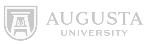 Augusta University and Steppingblocks