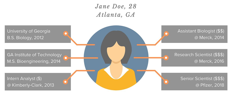 Homepage Image 2.1.jpg