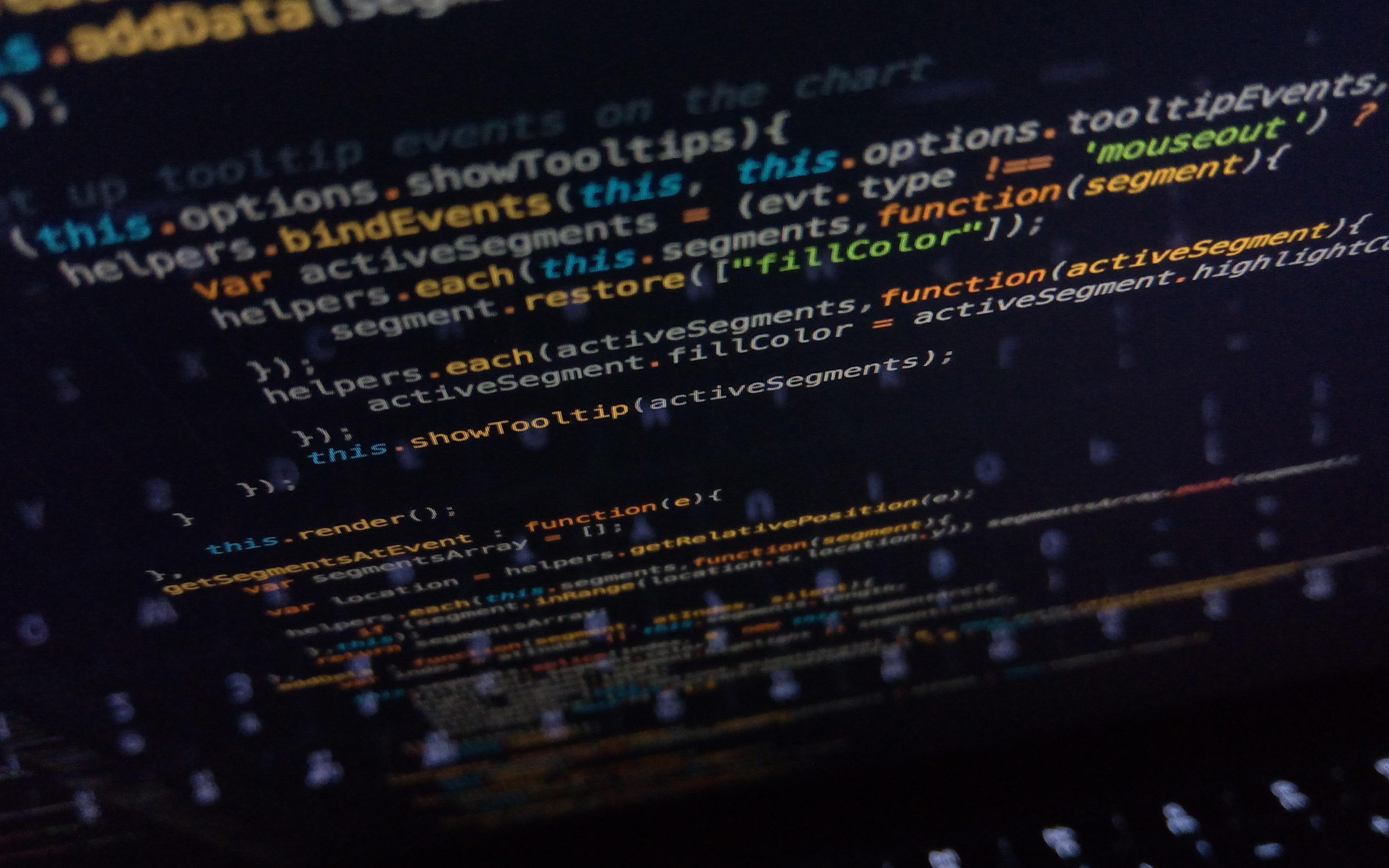 CSPI Falling Code.jpg