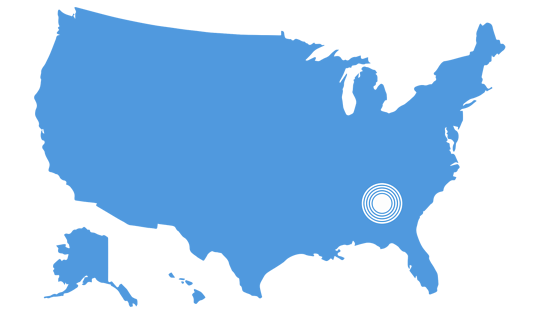 Data Product Page Map.png