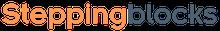 Sb_logo220.png