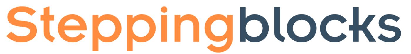 New Logo_SB_OrangeBlue 11.162.png