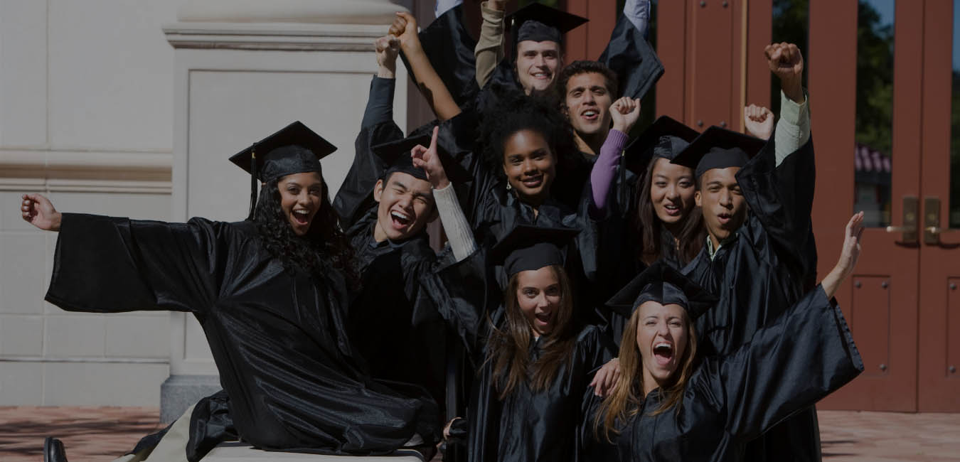 Stepingblocks Digital Career Counselor Alumni