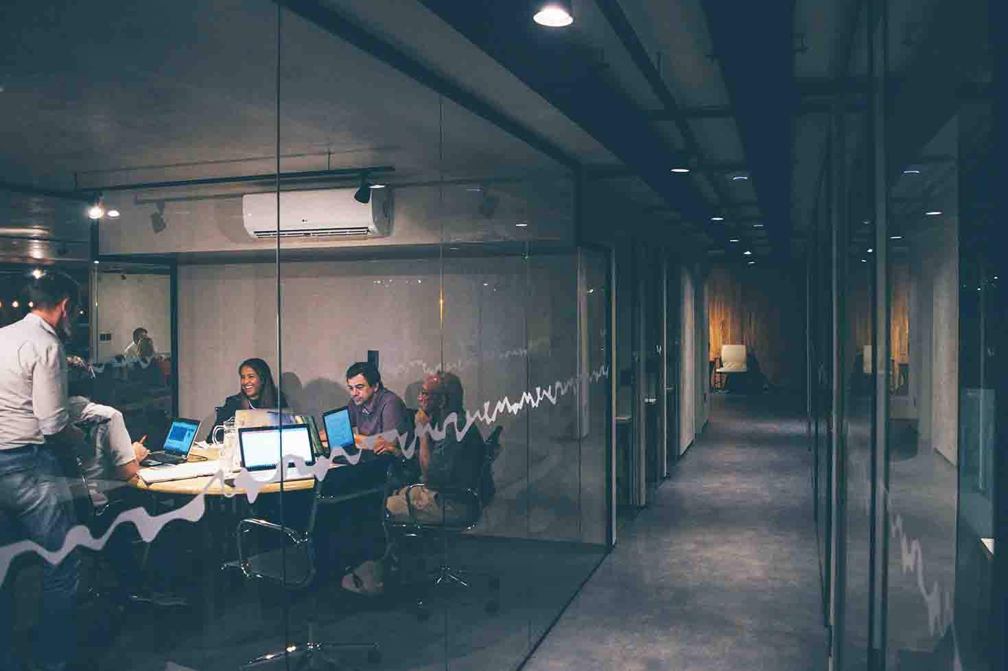 Steppingblocks Digital Career Counselor Computer Science Report