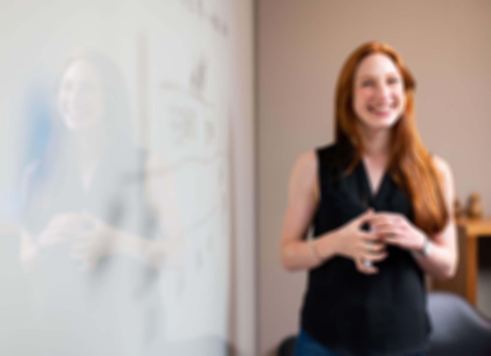 Steppingblocks Digital Career Counselor