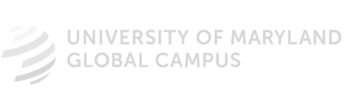 University of Maryland Global Campus and Steppingblocks