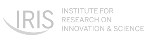 Institute for Research on Innovation and Science